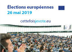 inscriptions-elections-europeennes