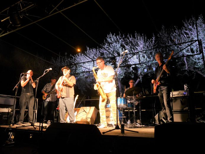 site boeuf final festival blues