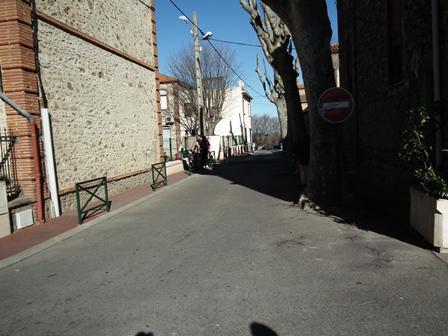 rue des coles SITE